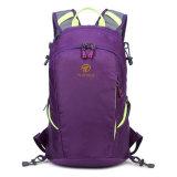 Mochila de ressalto duplo fábrica profissional Bag mochila de desporto de Viagem