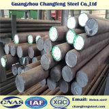 Produtos de aço inoxidável para aplicações especiais (SUS304, S30400, 304, 304C1)