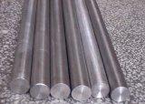 Matériau ridé par PVC de tube d'aspiration et d'aspiration de PVC de boyau de débit