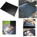 Оптовые высокотемпературные упорные многоразовые циновки решетки BBQ