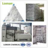 Rutilo/TiO2 del dióxido Titanium para las aplicaciones de la materia textil y de la fibra