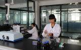 중국 공장 공급 약제 원료 순수한 하이드로코르티손 CAS 50-23-7