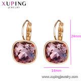 Элегантный Earring Xuping (95087)