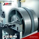Horizontale balancierende Maschine für großformatigen Motor, Ventilator-Antreiber, Pumpen-Antreiber