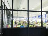 Colete de segurança reflexivo com fita refletiva Factory