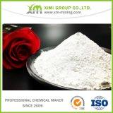 Ximi sulfate de baryum modifié par groupe pour le caoutchouc et le plastique