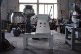 Производственное оборудование покрытия порошка тавра Topsun с европейским Ce одобрило