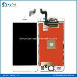 iPhoneのための熱い販売法の高品質の携帯電話LCDの表示6/6 Plus/6s/6s Plus/7/7と