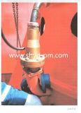 Кабельный соединитель для самосхвата мотора гидровлического с сертификатом Ce