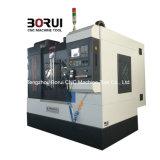 Centro di lavorazione Vmc di CNC della fresatrice di CNC di alta precisione Vmc600 con il migliore prezzo