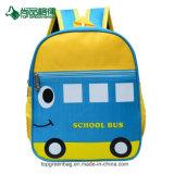Sac à dos neuf dernier cri de sacs d'école de dessin animé de modèle pour des enfants