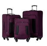 حارّ يبيع 3 قطعة محدّد قابل للتوسيع [سفتشلّ] مترف نيلون حقيبة حقيبة