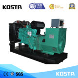generatori utilizzati 250kVA da vendere con i motori di Cummins