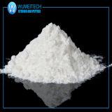 99.56% USP37 materia prima farmacéutica polvo 54-31-9 de Frusemide/de Lasix