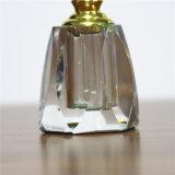 واضحة [6مل] [برفوم بوتّل] عطر [رفيلّبل] بلّوريّة [غلسّ بوتّل] مع زجاجة غطاء