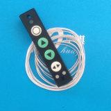 Zufuhr-Tastatur des Betriebsschalter-N610033141AA 8mm 12mm 16mm für Cm402 Cm602 Npm N610033140AA Kxf0dwtka00 die Auflage kann unterschiedliches Selled sein