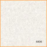 600x600mm Pulati brillante de la carga de doble piso de porcelana vitrificada mosaico (6806)