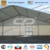 grande tenda del partito di 18X25m per la cerimonia nuziale esterna