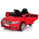 Conduite électrique de 1453826 gosses de bonne qualité mini sur le véhicule avec à télécommande