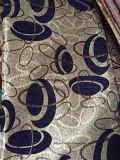 Tessuto caldo della mobilia del Chenille di vendita per sudamericano