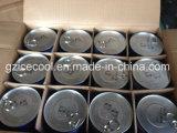 Faisceau remplaçable 48-DC de dessiccateur de filtre de suppresseur de Danfoss