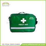 良質の緊急のレスキューCe&ISOの救急箱