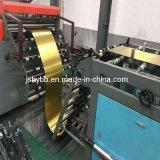 Proveedor chino de la hojalata T2.5 SPTE