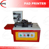 Macchina di codificazione della stampatrice della bottiglia di acqua della stampante della stampante del rilievo Drd-Y70 dalla Cina