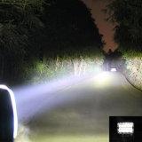 جيّدة يبيع [أفّروأد] شاحنة [35و] [5إكس7ينش] [لد] عربة جيب مصباح أماميّ