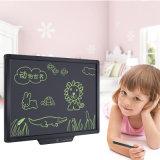 Howshow 20pulgadas LCD E-Nota Paperless escrito junta