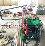 フルオートDw38CNC CNCの管のベンダー