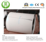 Überzogenes Aluminiumlegierung-Produkt färben verwendet für gehangene Decke (Stab-Typ Klemmplatte, gelochte Platte, grillend, Fallenvorhang)