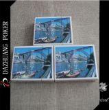 Карточки Cartas De Jogar Porto играя