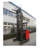 Prix bon marché de la batteriedu chariot électrique hydraulique atteindre TF15 TF20 TF25