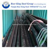 2 7/8inch API5CT N80/P110 Stahlöl-Rohrleitung und Gehäuse-Rohr