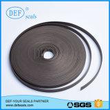 Коричневый PTFE ленты направляющей, Кофе тефлоновой ленты направляющей, сменная накладка