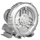 CNC 절단 기계장치 3 단계를 가진 산업 열기 송풍기