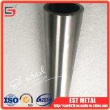 Tubo de escape Titanium del tubo cuadrado Titanium de la fuente de la fábrica