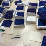 Панель солнечных батарей новой технологии Moule высокого качества Mono поли солнечная