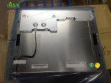 G190ean01.1 экран касания 19 дюймов для медицинского воображения