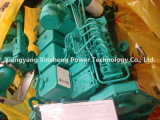 Двигатель дизеля 6BTA5.9-G Dongfeng Cummins для пользы генератора