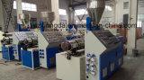 De stijve Machines van de Buis van pvc met Prijs