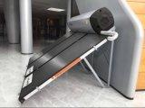 système solaire de tablette intelligente à extrémité élevé de la pression 300L
