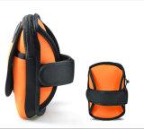 スポーツの腕章の携帯電話袋アーム電話袖