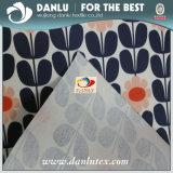 Ткань холстины ткани с покрытием цены по прейскуранту завода-изготовителя TPU Китая Coated для мешков