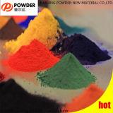 Rivestimento elettrostatico della polvere del poliestere di prezzi di fabbrica di alta qualità