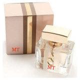 1-1 perfume do desenhador Parfum/da qualidade para homens e mulheres