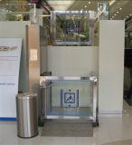 Подъем кресло-коляскы для лифта неработающих/кресло-коляскы для подъема с ограниченными возможностями/пожилых людей