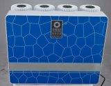 Горячий фильтр воды обратного осмоза сбываний