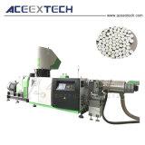 Высокая производительность растянуть пленку Pelletizer оборудования